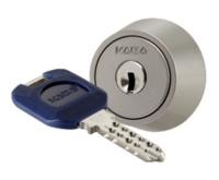 key_7