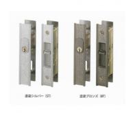key_11